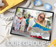 Discover our great deals and promotions for groupe rates