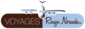 Agence de voyages Voyages Rouyn-Noranda